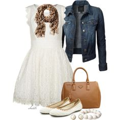 """#3436"" by christa72 on Polyvore"