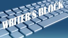 Heb je last van een writer's block? Dat overkomt iedereen wel eens. Geen reden voor paniek dus. in dit artikel vertel ik je hoe je er snel weer uit komt.