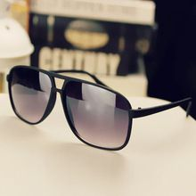 2015 nova moda vôo óculos de sol dos homens ao ar livre esporte Shades óculos de sol marca de óculos óculos de sol masculino(China (Mainland))