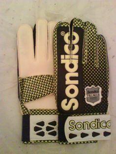 Sondico-retro2.jpg (1200×1600)
