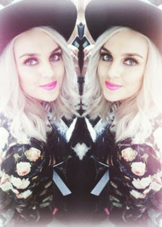 Perrie Edwards♡