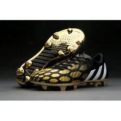 a7328adb52c8 Predator Absolado Doradas Best Football Cleats