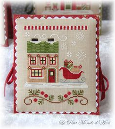 Santa's Sleighworks flatfold grille ici... https://www.pinterest.com/pin/512495632574218660/