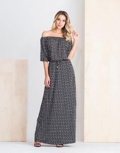 zinzane-feminino-vestidos-longo-011509-01