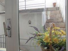 Trapani, affitto appartamento vacanze Casa del Santo Patrono