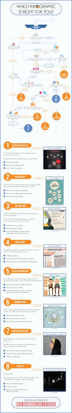 Which-Infographic-Is-right-for-you
