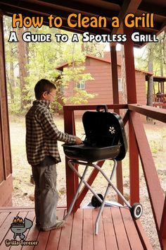 Buying a quality charcoal grill can be a challenging task. Buying the best charcoal grill under 300 dollars is even trickier but I will help you to choose. Clean Stainless Steel Grill, Clean Grill Grates, Cooking For Three, Cooking On The Grill, Bbq Grates, Gas And Charcoal Grill, Infrared Grills, How To Clean Bbq, Cast Iron Grill
