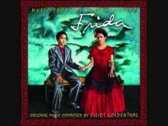 Frida - Llorona