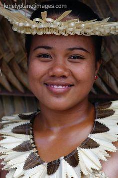 66 Best Kiribati images in 2017 | Island nations, Kiribati island, Marshall islands