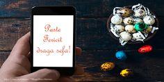 Paste Fericit draga sefa! Enamel, Accessories, Vitreous Enamel, Enamels, Tooth Enamel, Glaze, Jewelry Accessories