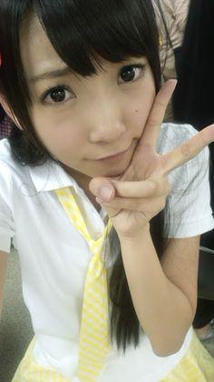 井口栞里 - Google+ - AKB48 in TOKYO Dome~1830mの夢~ に研究生も出演させて頂きましたっ! … https://plus.google.com/101027924315502812552/posts/7NyJpt6TRkM
