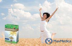 [ PIVSKI KVASAC ] Za više energije i osmeha ovog proleća Poručite Max Medica proizvode online: http://www.max-medica.com/ ili putem telefona: 011 219 45 95