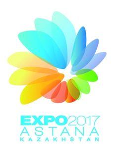 Kazakhstan at EXPO 2012