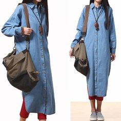 141 Best Kurti Images Indian Clothes Indian Dresses Indian Fashion