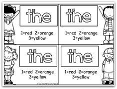 Opposite words worksheets, Antonyms Worksheets, Free