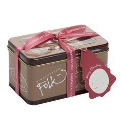 christmas-miniatures-cookie-tin-200g-375x400.png (375×400)