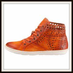 b7ab951d228e 66 Best Shoes images