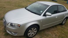 A quality pre-owned car dealership located in Wetton, Cape Town. We have an impressive variety of vehicles and provide quick financing as well. Audi A4, Cape Town, Used Cars, Pms, Vehicles, February, Autos, Car, Vehicle