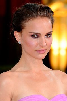 Most Beautiful Celebrity Eyebrows
