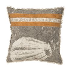 Lori's Faves for August: Decorative Pillows   Hm etc.