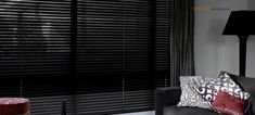 Cortinas y Persianas Hunter Douglas - Decoranorte, Bogotá. 3102093621 Blinds, Curtains, House, Home Decor, Modern Bedroom Decor, Window Sizes, Innovation Design, Shutters, Insulated Curtains
