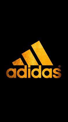 Black Adidas Superstar, Adidas Iphone Wallpaper, Hype Wallpaper, Wallpaper Backgrounds, Adidas Backgrounds, Marken Logo, The Design Files, Logo Nasa, Adidas Shoes
