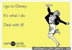 HAHAHAHA My motto! My countdown is getting shorter and shorter!!!!!