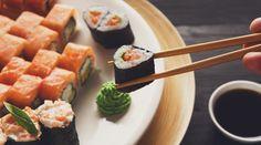 Una lista lunga e appetitosa con i 5 migliori, secondo noi, Ristoranti Giapponesi di Torino. Non solo sushi e sashimi ma il meglio della cucina giapponese e