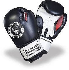 "OLYMPIC BOXING GLOVE (TBG285) Constructed of ""DX"" synthetic PU/PVC. Adjustable hook & loop strap closure. FMT' pre-shaped PU foam padding. Olympic Boxing, Fight Wear, Boxing Gloves, Olympics, Closure, Boxing Hand Wraps"