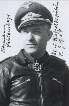 ✠ Hermann Schleinhege (21 February 1916 — 11 March 2014)