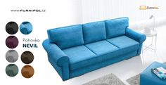 Love Seat, Couch, Furniture, Home Decor, Homemade Home Decor, Sofa, Small Sofa, Sofas, Home Furnishings