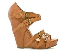 bam bitches....zigi girl meigan wedge