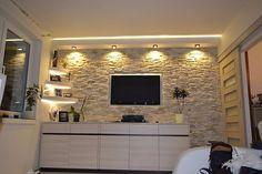Kompleksowe remonty mieszkań pod klucz-Wysoki standart wykonania-Wolne terminy na dzień dzisiejszy ,pod koniec października -Zobacz jak wyglądają moje remonty przed po i w trakcie na moim kanale : You Tube - Szafarek Tomasz https://www. youtube.com/user/OnlyExclusiveRenov