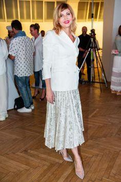 Lace Skirt, Womens Fashion, Skirts, Halloween, Women's Fashion, Skirt, Woman Fashion, Gowns