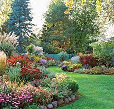 Garden Ideas & Inspiration | Midwest Living