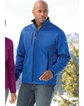 Weather Resistant Soft Shell Jacket Eddie Bauer, Shell, Weather, Jacket, Stylish, Fashion, Moda, Fashion Styles, Jackets