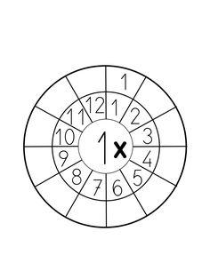 tabla-de-multiplicar-del-1.png 765×990 píxeles
