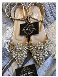 ANB Exclusive Introducing a New Addition of many, the pearl LACE RANGE. Luscious lace material with fast fastening strap & amazing diamanté and Pearl work Available in various colours such as; • Black • Ivory Beige • Baby Pink Please contact us for any other colour requests to see if