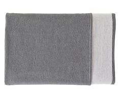 Baumwoll-Wende-Plaid Cotton Pur, 140 x 200 cm