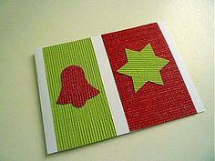 Papiernictvo - zvonec a hviezda - 1858325