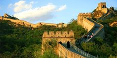 A Study On Chinese Etiquettes: Break the Intercultural Barriers  #travel #world
