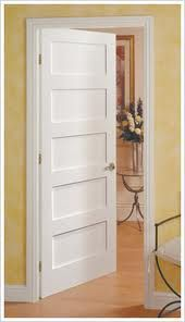 Attractive Interior Doors