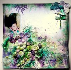 http://littlemomentsinlifebycarolandco.blogspot.fr/2015/04/challenge-davril-le-jardin-du-mixed.html