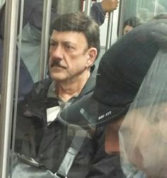 I see your Adolph Hipster and raise you. Modern Hitler taking the bus? Adult Humor, Campaign, Hipster, Fictional Characters, Modern, Hipsters, Fantasy Characters