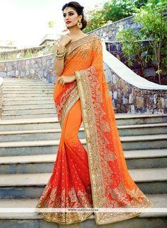 Smashing Indian Saree Collection 2015-2016