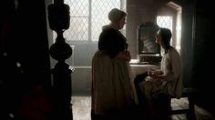 Outlander. Trailer #2 on Vimeo from Soho Australia