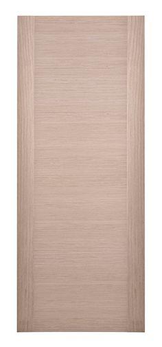 artens line plus suelo laminado roble l ger casa pinterest. Black Bedroom Furniture Sets. Home Design Ideas