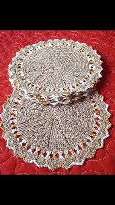 (Vídeo) aprenda a fazer crochê passo a passo agora mesmo, clique na foto. -------------------------------------------------------------------   #crochê #bordado #tricô #tricotar #crochetar #croche, crochês, crochê para iniciante, crochê passo a passo, crochê de grampo, crochê gráfico, crochê moderno, crochê em barbante,  crochê diferente, crochê crochê, crochê bordado
