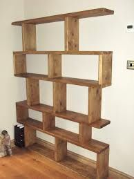 scaffold planks shelves - Google Search