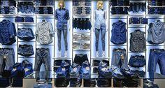 Global Retail Innovations 10 Case Studies: OVS (Milan) - Retail Doctor Group